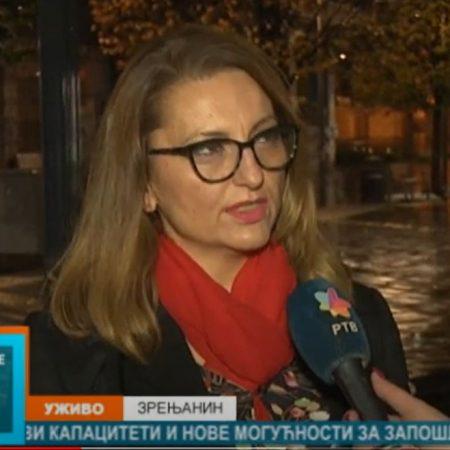 Центар за социјални рад у Зрењанину обележава 59 година постојања – РТВ Војводина